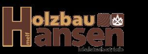 Holzbau Hansen